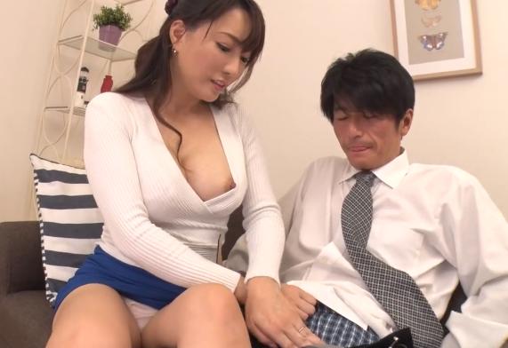 Watch Porn 052416_304 Haruka Aizawa