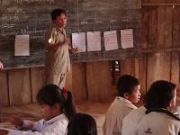 Tujuan, Fungsi, dan Manfaat serta Prinsip-prinsip Pembelajaran Kelas Rangkap (PKR)