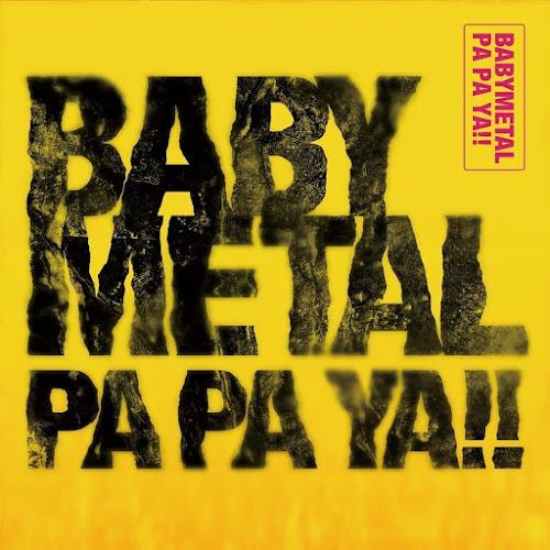 Download PA PA YA!! Lossless, Mp3