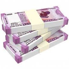New business idia, earn up to 35000 par month, gar Bethe income Kaise kare