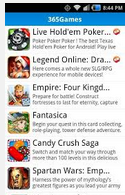 9Apps Latest Version 2.1.7.1 for Android Free Download