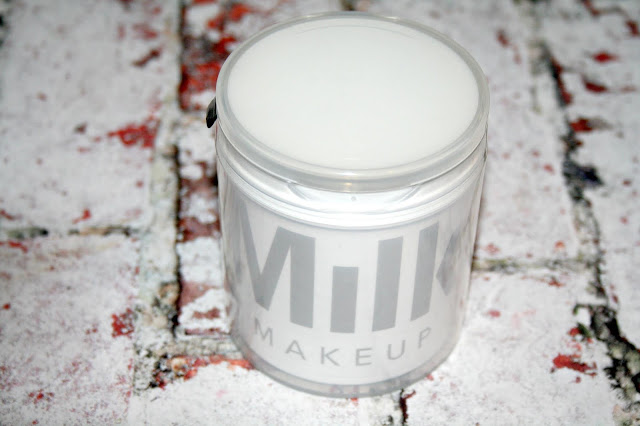 Milk Makeup Urban Defence Mask