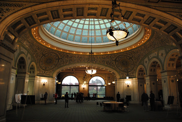 BEST CHICAGO MUSEUMS AND ATTRACTIONS 2018-2019