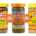FREE Bragg Seasoning Samples