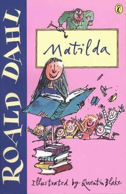Fluttering butterflies reading roald dahl for Roald dahl book review template