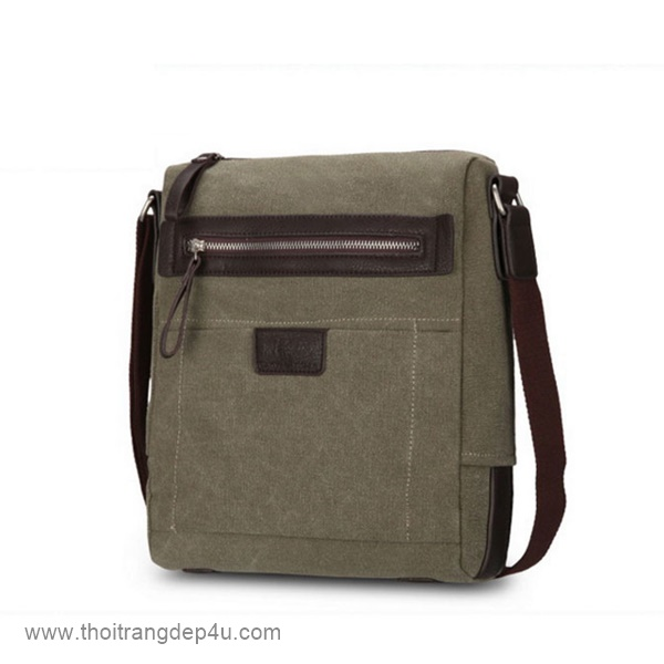 Túi đeo chéo đẹp cá tính VF276