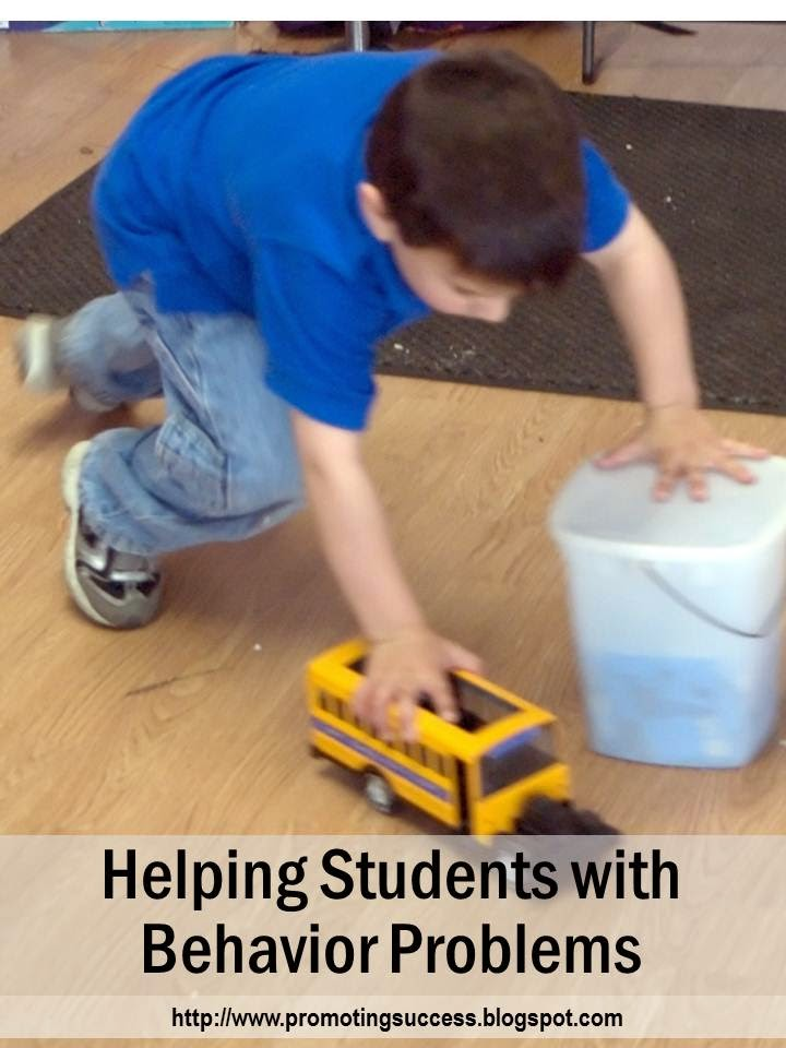 Autism Special Education Teachers Pay Teachers Promoting-Success