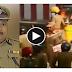 Yes some of us involved says chennai additional commissioner Seshasai | Jallikattu Protest Issue. | TAMIL NEWS