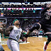 Boston Celtics Beat Chicago Bulls 108-97, Take 3-2 Lead In Series