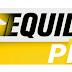 Frequency of Equidia PRO 2