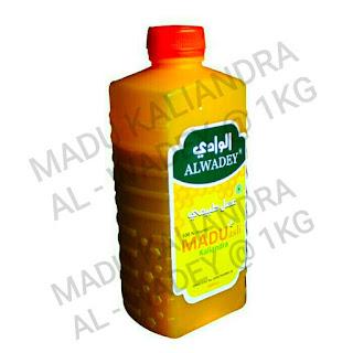 https://alamiherbalsurabaya.blogspot.com/2019/01/jual-madu-kaliandra-al-wadey-di-surabaya.html