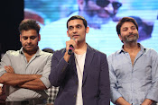 A Aa Movie Audio release function photos-thumbnail-13