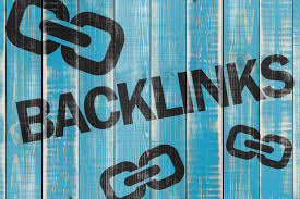 How to build quality backlinks