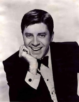 Top Ten Famous Jerry Lewis Quotes