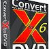 VSO ConvertXtoDVD 6.0.0.74 Full + Patch