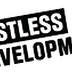Employment at Restless Development Tanzania