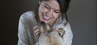 anushka-sharma-to-open-hospital-for-animals