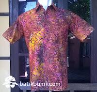 http://www.batikbumi.com/2016/11/kemeja-batik-cap-smoke-kbcs-025.html