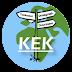 Nederlandse millennials-organisatie KEK stelt wél concrete oplossingen voor ambitieus klimaatbeleid op Klimaattop Polen