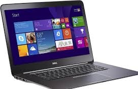 Dell Inspiron 7548 Drivers For Windows 8.1/10 (64bit)