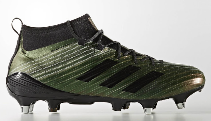 [Imagen: adidas-predator-rugby%2B%25283%2529.JPG]