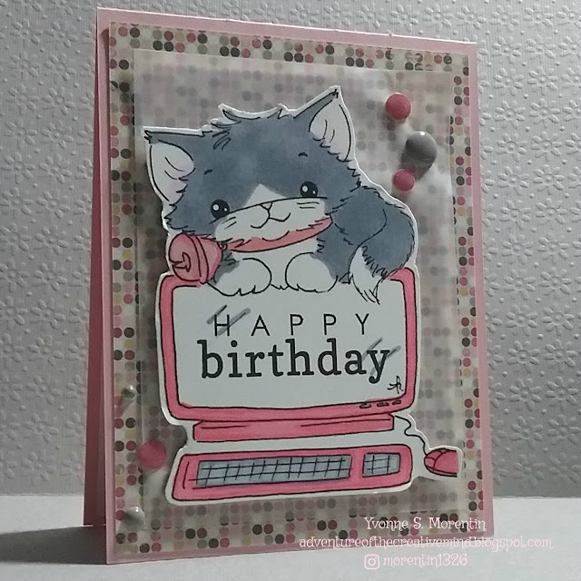 http://adventureofthecreativemind.blogspot.com/2017/06/happy-birthday-computer-kitty.html