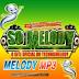 CD MELODY VOL-02 SUPER POP LIVE 2018 DJJOELSON VIRTUOSO-BAIXAR GRÁTIS