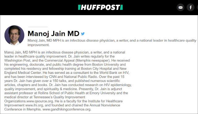 https://www.huffingtonpost.com/author/manoj-jain-md-mph
