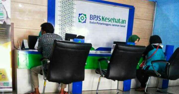 Daftar Alamat Kantor Bpjs Kesehatan Di Seluruh Sumut Sumatera Utara Jangan Nganggur