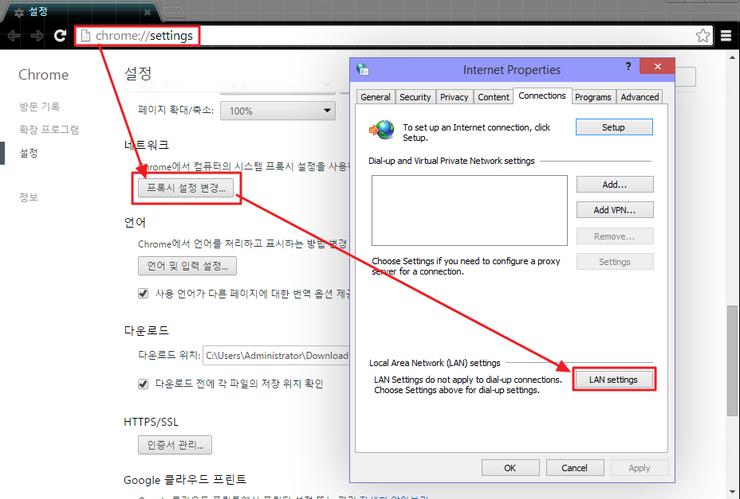 Oracle] Oracle Client 설치 없이 접속하기 | MSFL :: 모리스