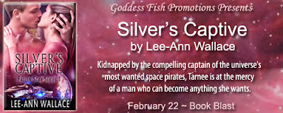 http://goddessfishpromotions.blogspot.com/2016/02/book-blast-silvers-captive-by-lee-ann.html
