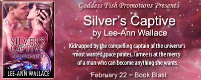http://goddessfishpromotions.blogspot.com/2016/02/book-blast-silvers-captive-by-lee-ann.html