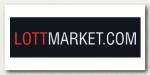 Брокер бинарных опционов LottMarket
