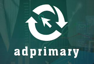 AdPrimary