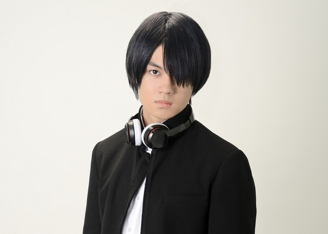 Hayato Sano interpretará a Yu Ishigami