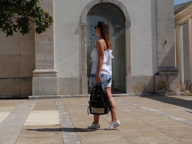 Dona Micas Blogspot