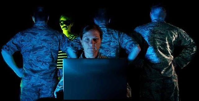 USA und Mazedonien beteiligen sich an Cyber Defence Cooperation