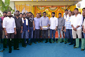 Ram Charan Movie Launch-thumbnail-20