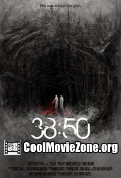 38:50 (2010)