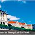 Xiamen University Scholarship Untuk Pelajar Bukan Chinese