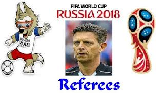arbitros-futbol-mundialistas-ROCCHI
