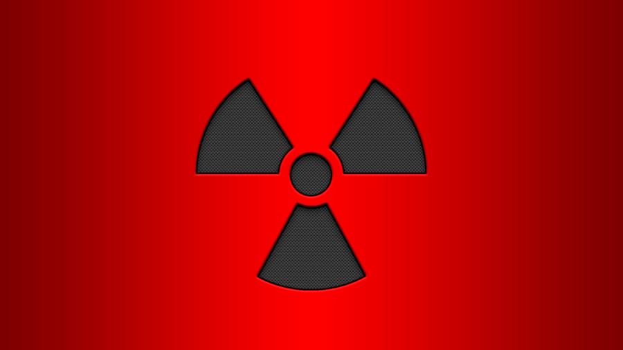 картинки радиации красные для приготовления пищи