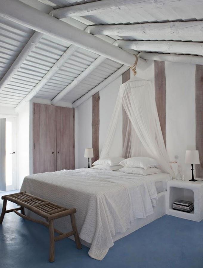 decoracion-estilo-mediterraneo-casa-de-vacaciones