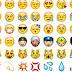 Dia mundial do emoji: saiba quais são os mais usados ao redor do mundo