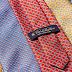 #NewsModa @MaxGallegos2015 Refinadas corbatas con sello americano .