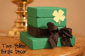 http://twoyellowbirdsdecor.blogspot.com.es/2012/03/leprechaun-wood-hat.html?m=1