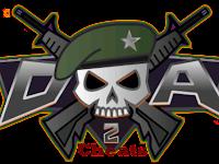Doodle Army 2 : Mini Militia MOD APK v3.0.147 Terbaru for Android