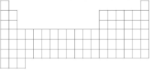 Tabla peridica en blanco para repasar 3 eso para imprimir d ebis tabla peridica en blanco para repasar 3 eso para imprimir d ebis guardar c urtaz Gallery
