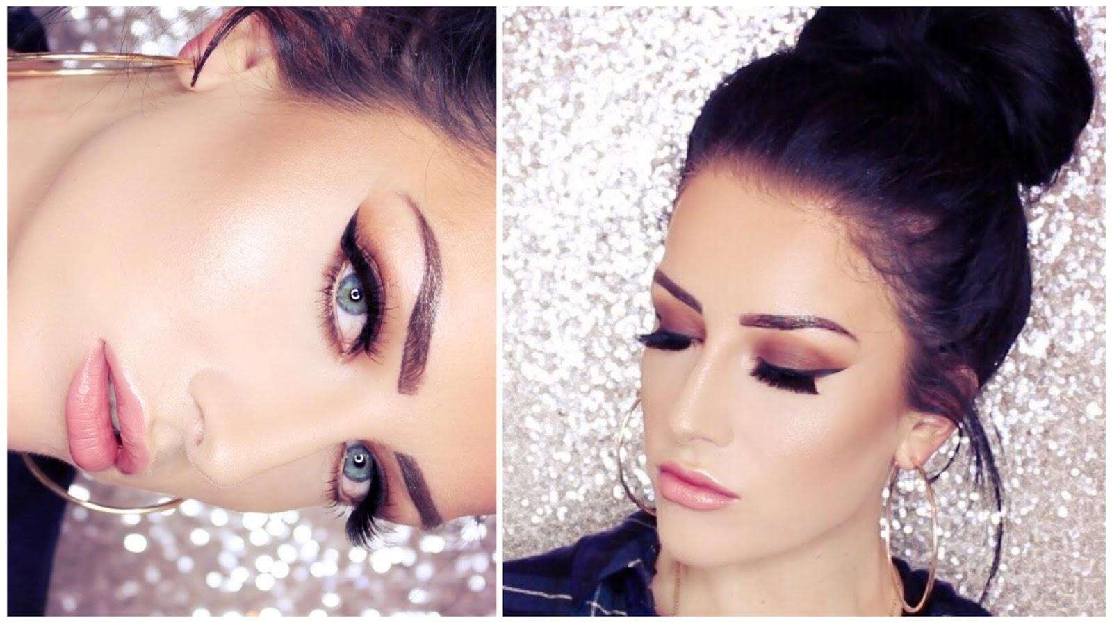 Makeup Tutorial Instagram | Makeupview co