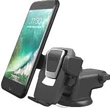 iOttie Easy One Touch 3 V 2.0 Car Mount Holder For iPhone 7 Plus 6S Plus
